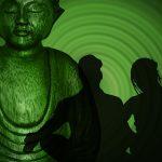 Tantra en meditatie