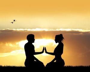 6 tips voor meer verbinding met je partner