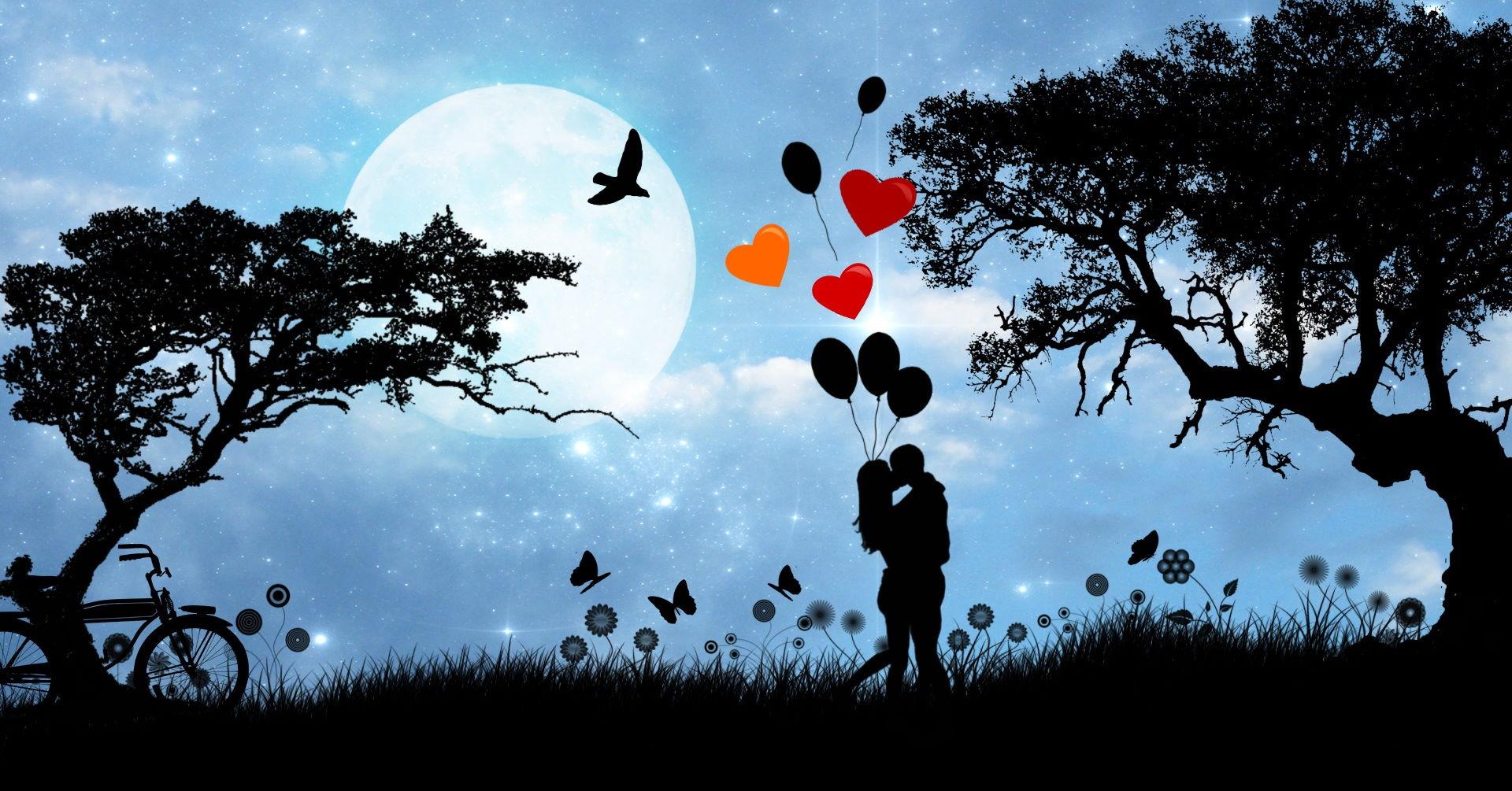 2020-02-09 7 Valentijn tips voor meer liefde